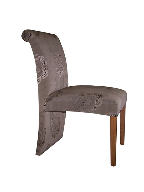 Dining Chairs Gold Coast Cheap Dining Chairs Gold Coast Displaying Gallery Of Recliners Cheap Computer Desk Gold Coast