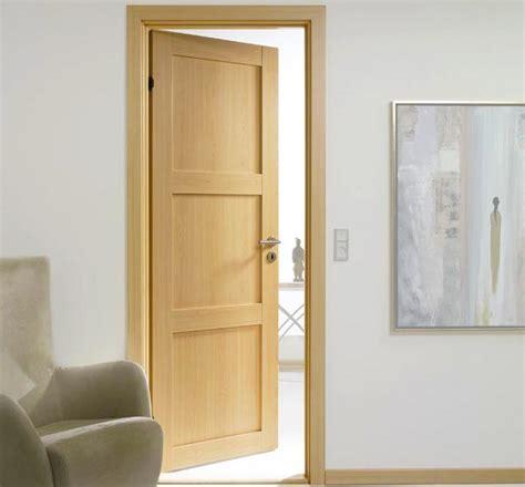 quanto costa una porta interna quanto costano le porte interne quanto costano gli