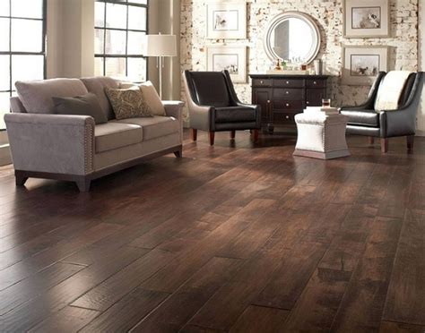 wood floor living room with country living room decor