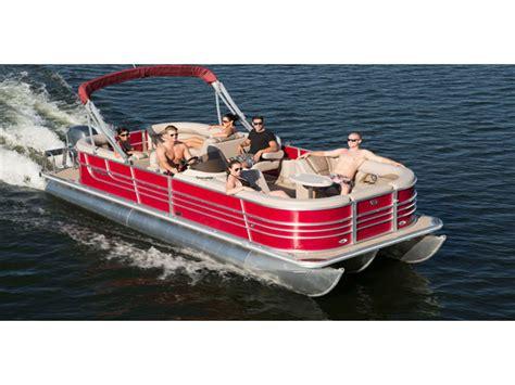 starcraft pontoon boat trader starcraft boats 2015 starcraft pontoon stardeck 236