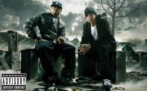 Eminem Bad Meets Evil bad meets evil hell the sequel album review djbooth