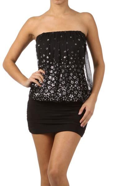 B828 Black ceckymat s fashion