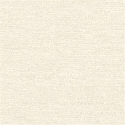 Plain Beige Wallpaper Wallpapersafari | plain beige wallpaper wallpapersafari