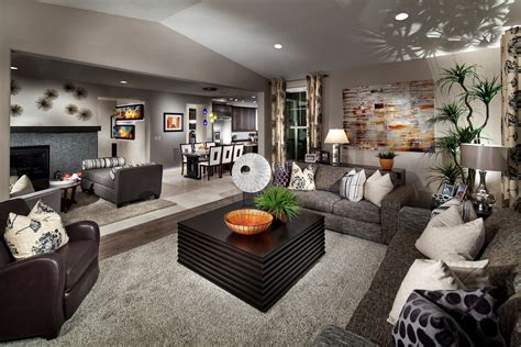 new home design center tips new home design center tips myfavoriteheadache com