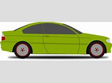 Image of car clip art cars clip art images free for ... Clip Art Pics Of The Sun