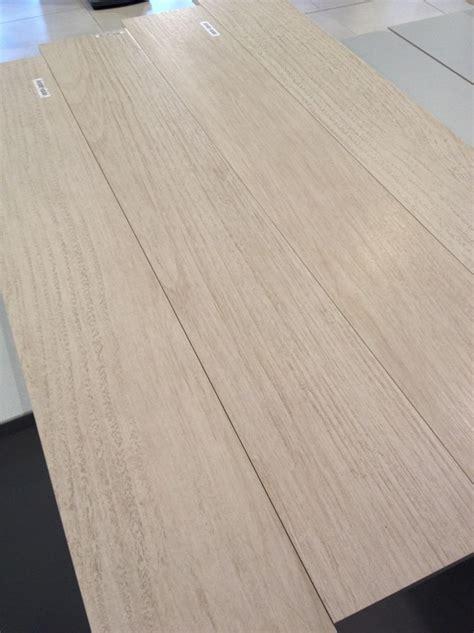 piastrelle ceramica tipo parquet mattonelle tipo parquet yf64 187 regardsdefemmes