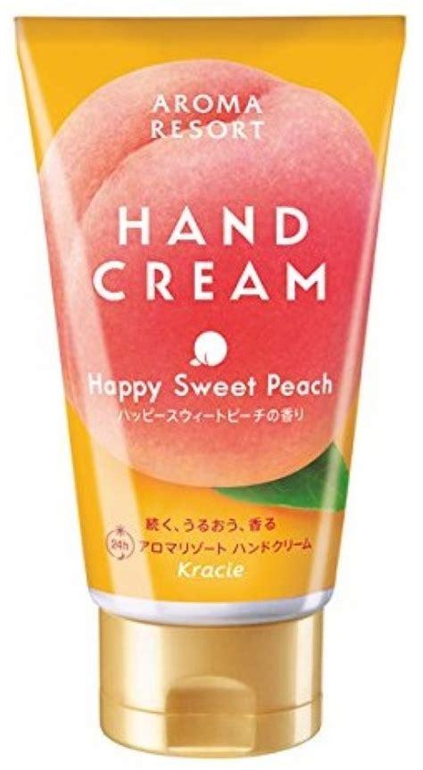 Glieta Perfume Jelly Made In Japan kracie aroma resort skin care milk made in japan ebay
