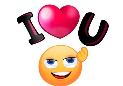 images of love emoticons 8 most popular love smileys smiley symbol