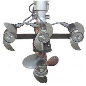 motor parts navigator trolling motor parts