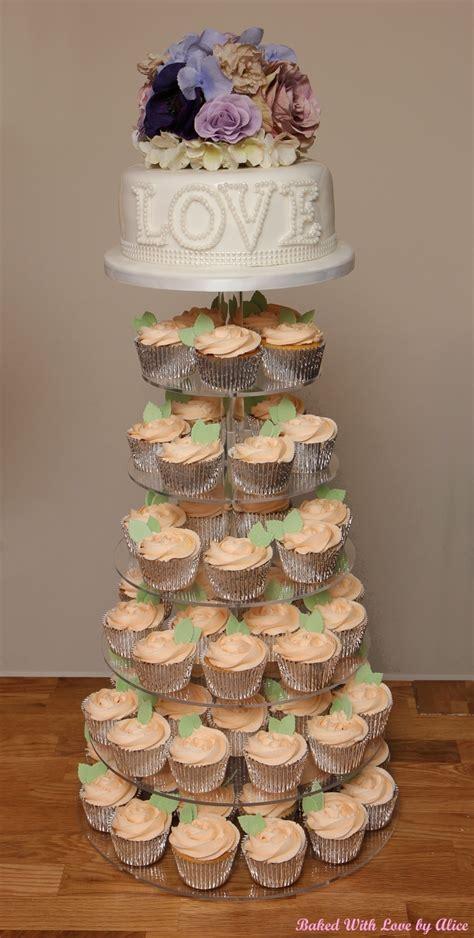 Wedding Cake Yeovil by Wedding Cakes Somerset
