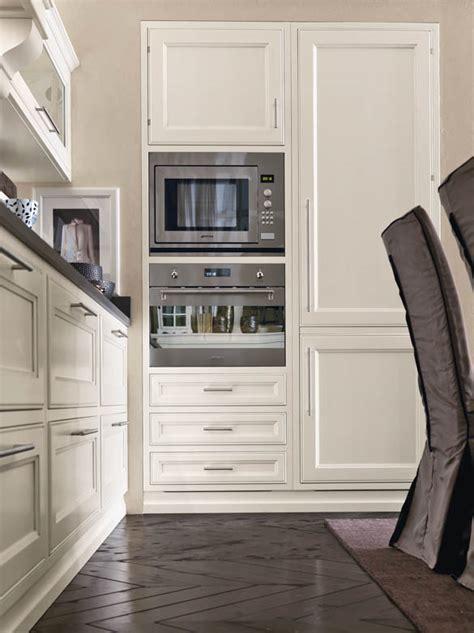 cucina classica contemporanea cucina e nera classica contemporanea martini mobili