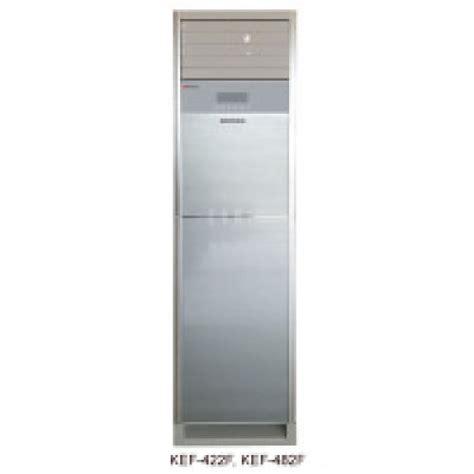 Ac Lg Floor Standing 10 Pk kenwood floor standing ac 4 ton efortune kef 482f price in