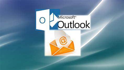 excel tutorial by sali kaceli outlook 2007 tutorial a comprehensive guide communicate