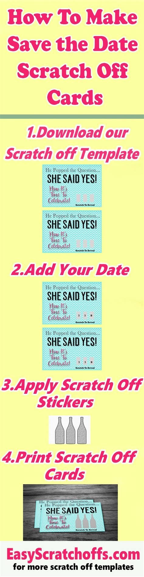 make your own save the date cards 17 best images about save the date on grooms