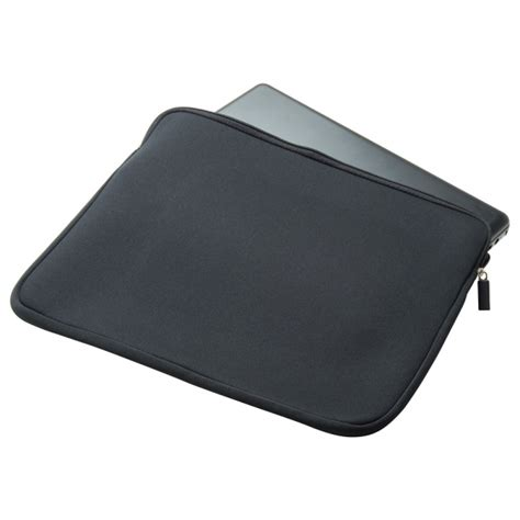 17inch neoprene laptop sleeve uk stock