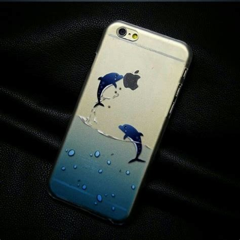 mobile phone cases and covers 25 best ideas about phone cases on phone