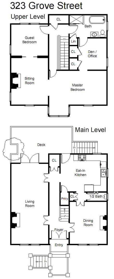 floor plan of the alamo alamo floor plan floor home plans ideas picture