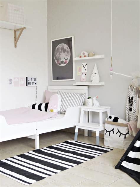 childrens bedroom table best 25 scandinavian kids rooms ideas on pinterest