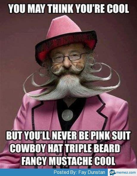 Meme Pink - home memes com