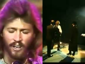 bee gees much heaven hq bee gees much heaven duet