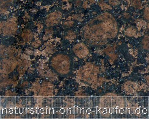 fensterbank granit günstig granit arbeitsplatte dockarm