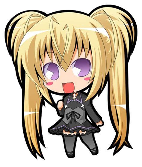 anime icon chibi anime icons rocketdock com