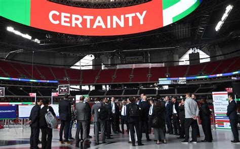 possible venues for 2026 world cup on tour fifa world cup 2026 inspectors complete atlanta