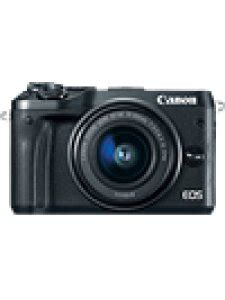 Kamera Canon Eos 80d Only daftar harga kamera digital canon eos murah indonesia canon price in malaysia harga compare