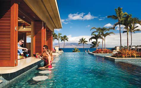 Lovely Christmas Caribbean Cruises #2: Four-seasons-maui-mu1015.jpg?itok=1s5UWIBY