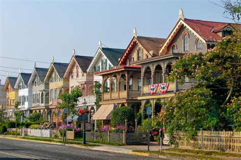 towns in usa the 10 most beautiful coastal towns in the usa