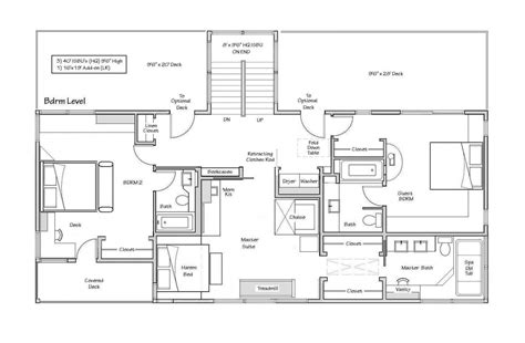 floor plans shipping container homes shipping container floorplans container house design