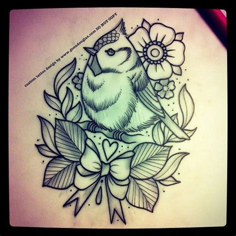 tattoo flash birds 164 best american traditional tattoo images on pinterest
