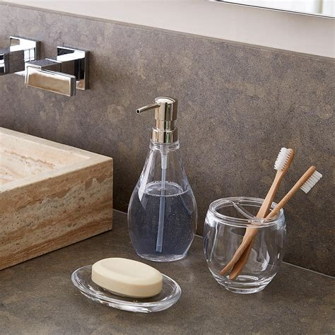 Stores That Sell Bathroom Accessories Stores That Sell Bathroom Accessories Aliexpress Buy Sell Bathroom Accessories Stainless Steel