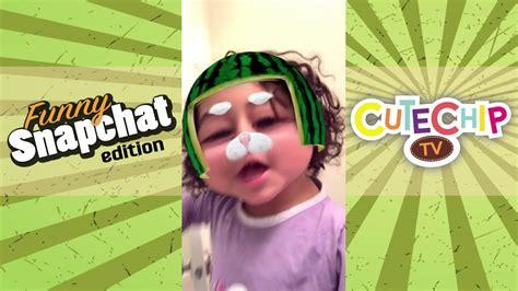 watermelon cat filter song funny snapchat  fun