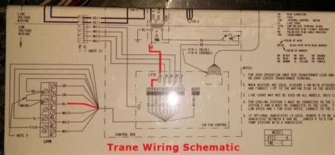 trane xe1000 wiring diagram trane xe 1000 wiring diagram 28 wiring diagram images