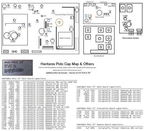daewoo capacitor datasheet daewoo capacitor datasheet 28 images emerson mw8675w microwave oven teardown salvaging the