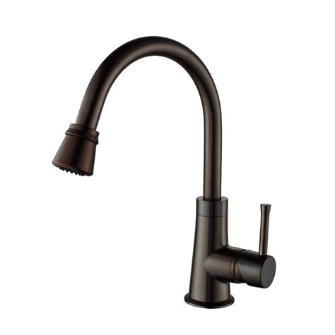 Kraus Faucets Reviews by 100 Kraus Kpf 1602 Single Handle Awesome Kitchen