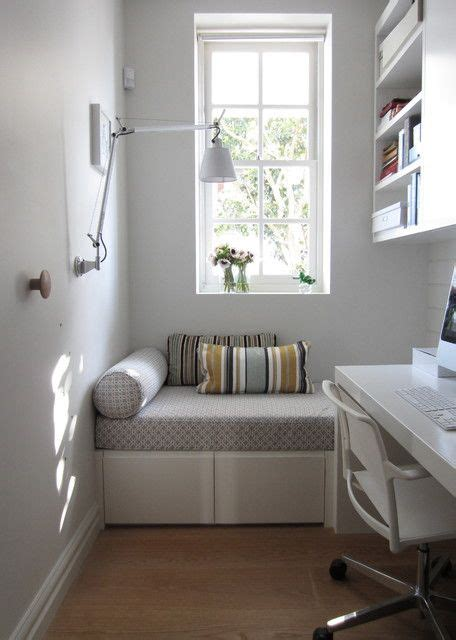 very small bedroom the 25 best ideas about very small bedroom on pinterest