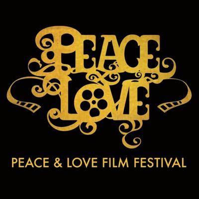 film love peace festival du film peace love etats unis unifrance films
