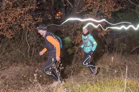 le frontale trail le trail hivernal des noct en bulles bonnes adresses r 233 moises