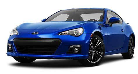 subaru brz limited specs 2014 subaru brz limited specs top auto magazine