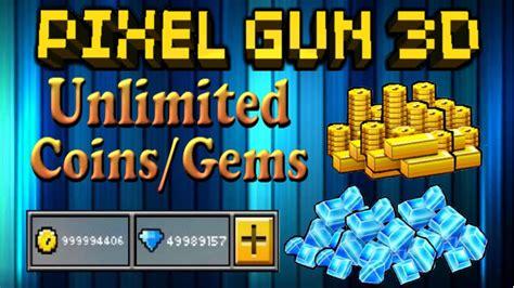 pixel gun 3d hacked apk pixel gun 3d hack mod 2017 unlimited gold and gems apk 11 4 1