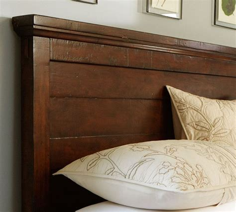 1000 images about diy headboard 1000 images about how