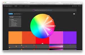 color cc proof de proof farbproof digitalproof und proof