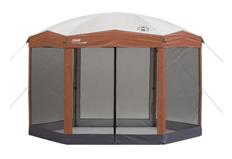 First Up Gazebo With Screen Walls by Everything You Need To Know About Gazebos The Garden