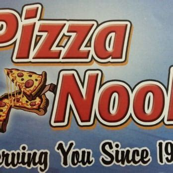 milton house of pizza pizza nook 11 reviews pizza main milton nh united states restaurant reviews