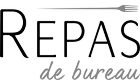 Repas De Bureau Livraison Plateau Repas Pour Les Entreprises Repas De Bureau