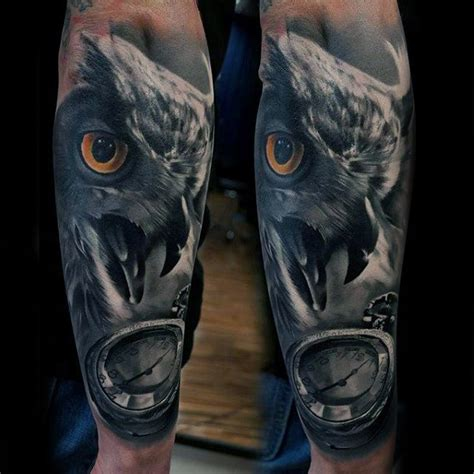 animal tattoo sleeve designs 100 animal tattoos for men cool living creature design ideas