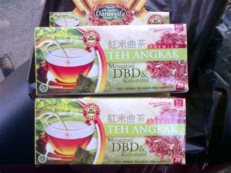 Teh Angkak jual teh angkak di denpasar bali delivery jual produk
