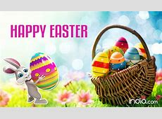 Easter 2017 Wishes: Best Quotes, SMS, WhatsApp GIF image ... Have A Blessed Weekend Quotes